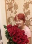 Tamara , 65  , Ust-Labinsk