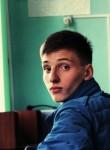 Egor, 20  , Staraya Mayna