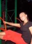 Lera, 36  , Kondopoga
