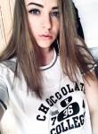 lelyablondbay1, 20  , Hrodna