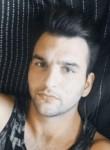 Andrew, 22  , Nagykoros