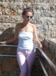 Kristha, 41 год, Las Palmas de Gran Canaria