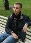 Nikita, 22, Omsk