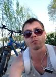 Alexandr, 33  , Sengiley