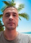Petya, 35  , Bodaybo