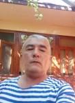 Mark, 53  , Marg