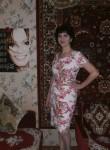Valentina, 59, Saint Petersburg