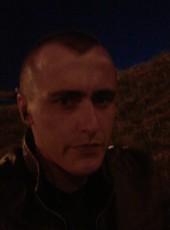 Гріша, 22, Ukraine, Kiev