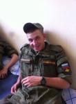 Vyacheslav, 22  , Staryy Oskol