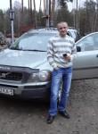 Виталий, 42 года, Лагойск