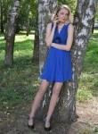 Larisa, 34  , Kolomna