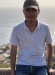 Bayysh, 24  , Bishkek