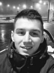 Знакомства : Николай, 24