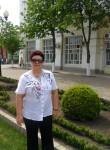 TATIANA, 66  , Udine