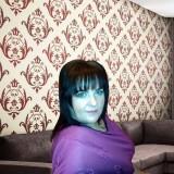 Наташа, 41  , Nowa Sol