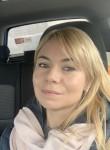 Lyubov, 41  , Saint Petersburg