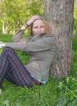 Natalya, 32, Krasnodar
