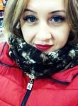 Lena, 36  , Kazanka