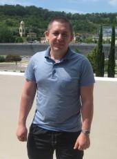 Pavel, 35, Russia, Khimki