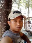San Tin, 21  , Yangon