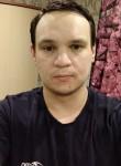 Maksim, 28  , Irbeyskoye