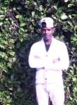 Ali, 23  , Les Herbiers