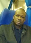 elhajisarr, 44  , Grand Dakar