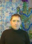 Aleksey, 41  , Shchigry