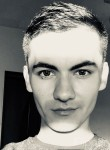 Tima, 20, Obninsk