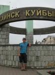 pukhovskiy19d990