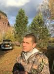 Tolya, 35  , Irkutsk