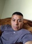 Jose, 44  , Garland