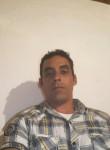 Alfredo, 38  , Montevideo
