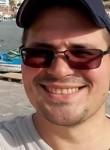 Konstantin, 38  , Odessa