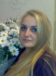 Darya, 37, Kherson