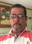 Eduardo , 65  , San Jose (San Jose)