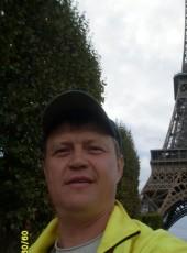 Evgeniy, 44, Russia, Yeysk