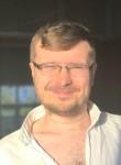 IGOR, 38, Moscow