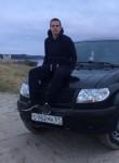Nikita, 22, Murmansk