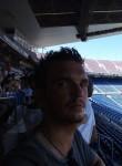 Pepe, 38, Benidorm