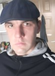 Kolya, 26  , Vasylkiv