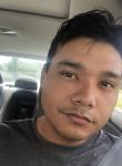 Jose, 24, Fresno (State of California)