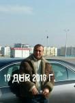 Vaqif, 44  , Qazax
