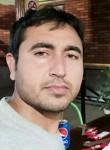 Mohammad, 37  , Khabarovsk