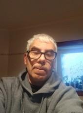 Juan Manuel , 49, Spain, Mataro