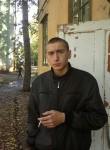 Vanyek, 28, Saint Petersburg