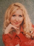Lily May, 36, Almetevsk