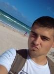 Danil, 25  , Yuzhno-Sakhalinsk