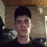 Andrіy , 25  , Stara Synyava