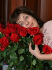 Galina, 58, Russia, Orenburg